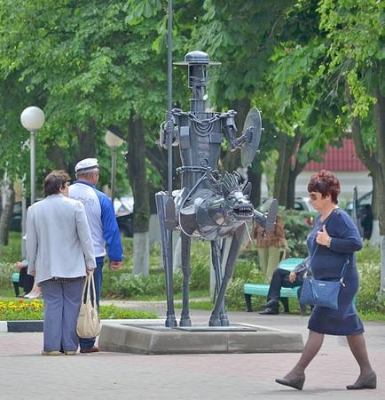 Детская городская поликлиника кирово-чепецк расписание